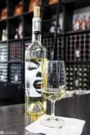 Vin fra Bedell Cellars