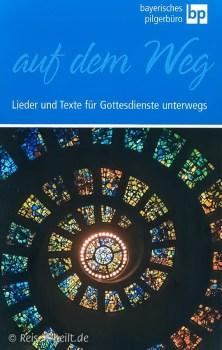 Cover-Liederbuch