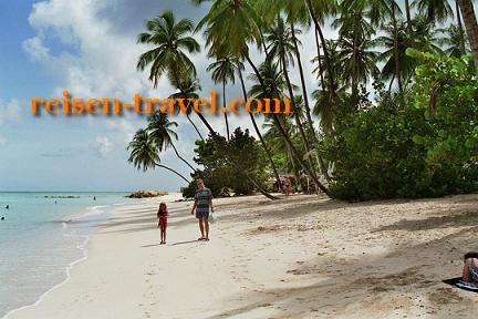 Reiseratgeber Urlaub, Single mit Kind Reisen