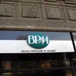 BPM - diese Abkürzung ist Programm