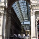 Galleria Emanuele Vittorio