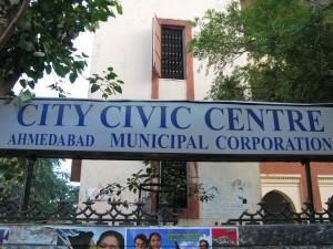 Der CCC