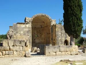 Titus-Basilika