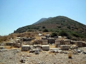 Heiligtum II