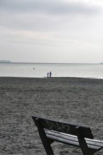 Lemmer Beach - Hausboot - Holland - reisenmitkids.de