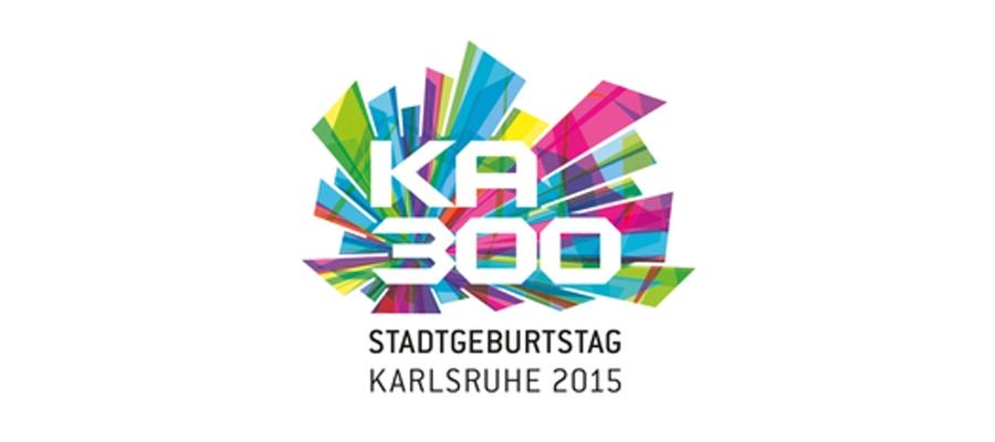 Festivalsommer Karlsruhe