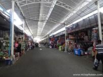 Grenzmarkt