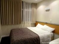 Zimmer in Auckland