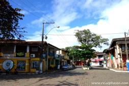 Itacare