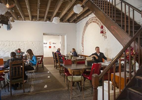 wa_fremantle-moore-moore-kunst-cafe_3_hilke-maunder