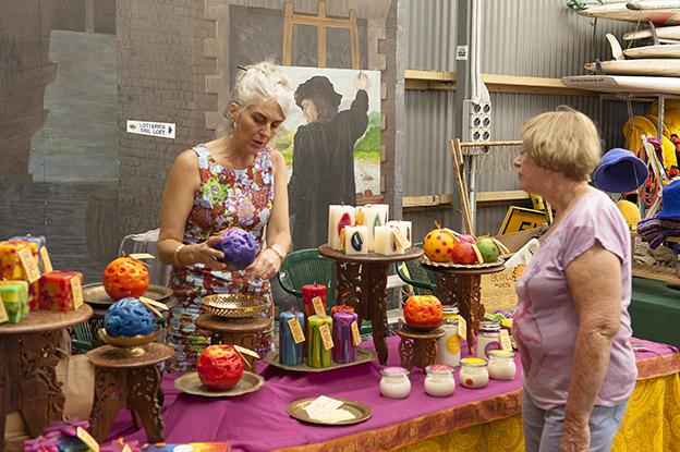wa_albany_boatshed-markets_5_hilke-maunder