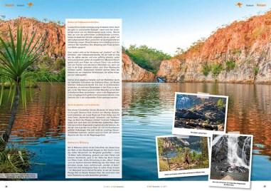 AUS_Outback_Baden_360°_2