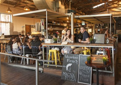 wa_fremantle_the-mantle_pizzeria_hilke-maunder