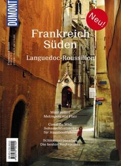 F_DMBA_Südfrankreich_2016_Cover_72 dpi