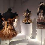 Mode von Jean-Paul Gaultier