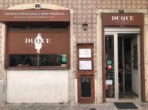 Restaurant Duque