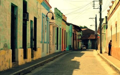 Camaguey