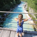 De wereld over reizen met kinderen