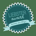 Reisheid ontvangt Liebster Award