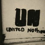 United Nothing