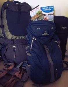 d180a1d66c6 Backpacken met kinderen: tips + inpaklijst — Reisheid