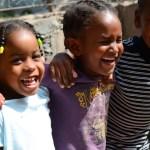 The Hike voor SOS Kinderdorpen in Kaapverdië: onze ervaring