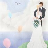 wedding4-1