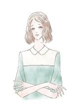 girlfuwafuwa1