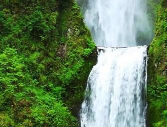 Wasser und Ressourcenschutz