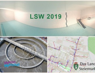 LSW 2019