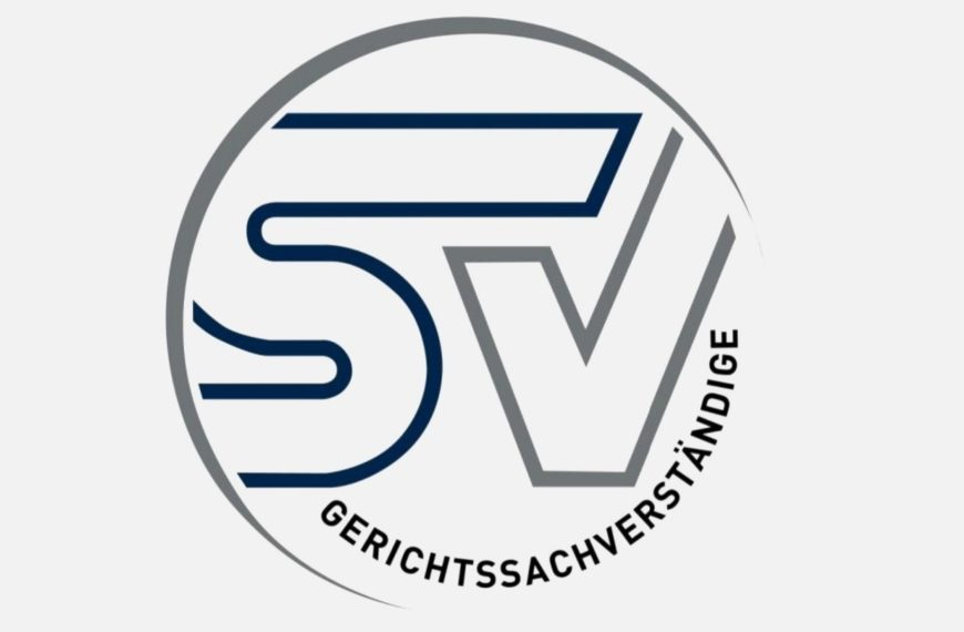 SV: Aufgaben und Leistungen