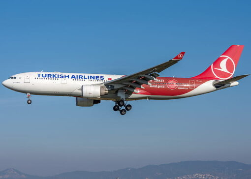airbus-a330-200-turkish-airlines-hd-wallpaper-preview