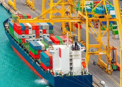 denizyolu-taşımacılığı-1
