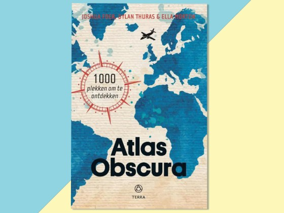 win atlas obscura