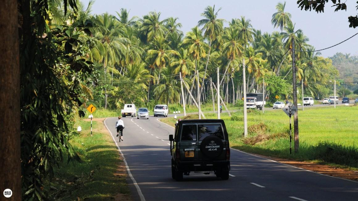 Anuradhapura hotels