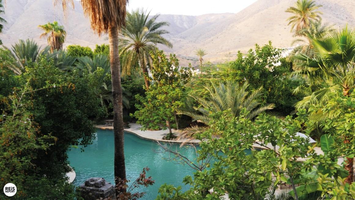 Al Himma hotels