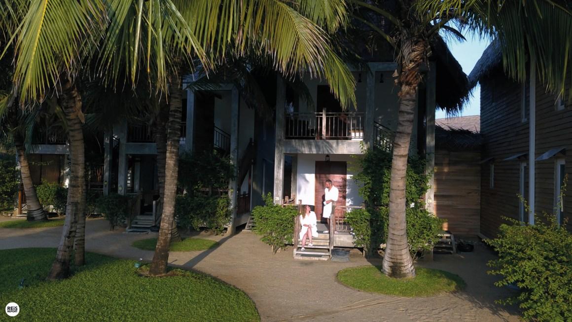 passikudah beach maalu maalu resort
