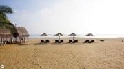 Passikudah strand: luxe resorts en mooie stranden