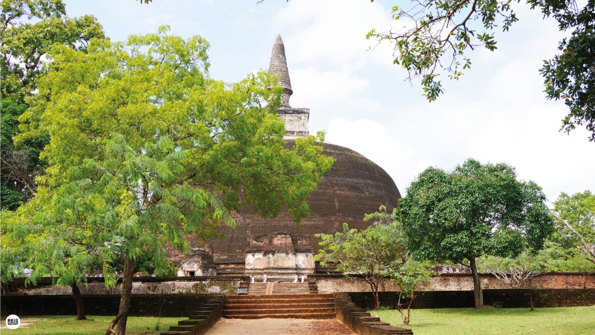polonnaruwa sri lanka openings uren
