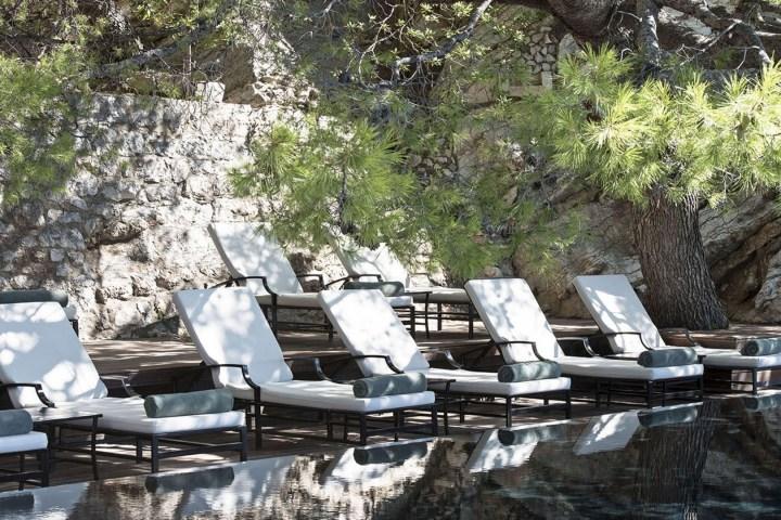 sveti stefan aman resort