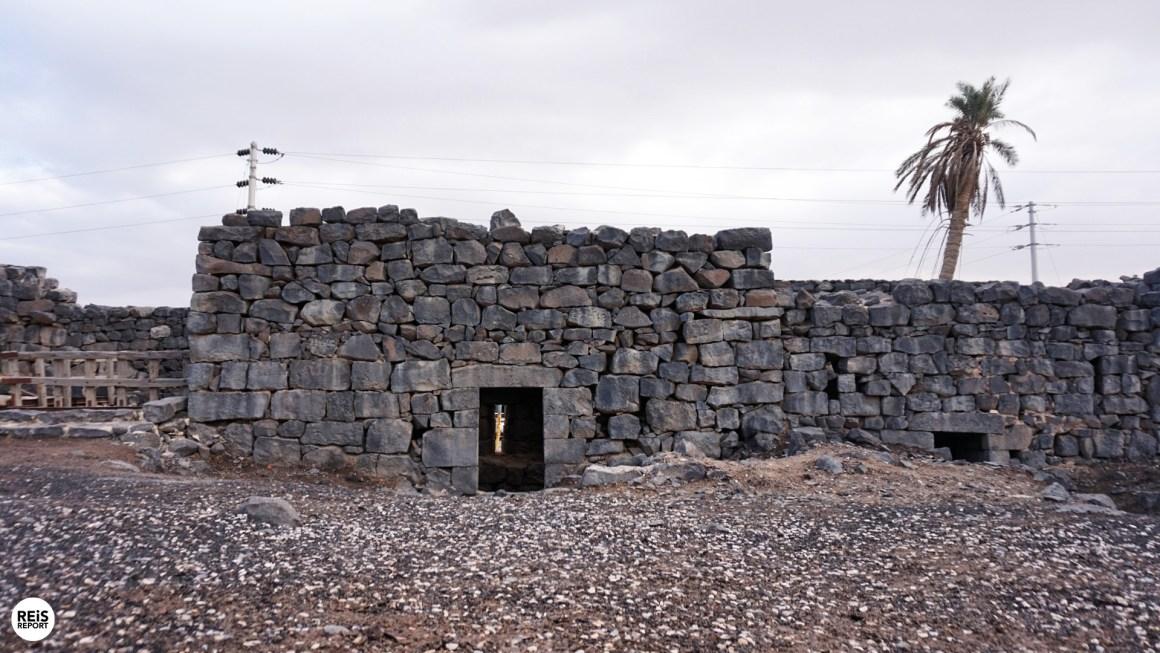 azraq kasteel