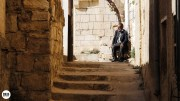 Salt, Jordanië - Een levendig klein stadje