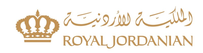 royal jordanian vliegen