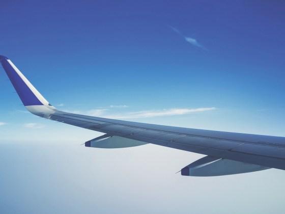 vliegen naar jordanië goedkoop