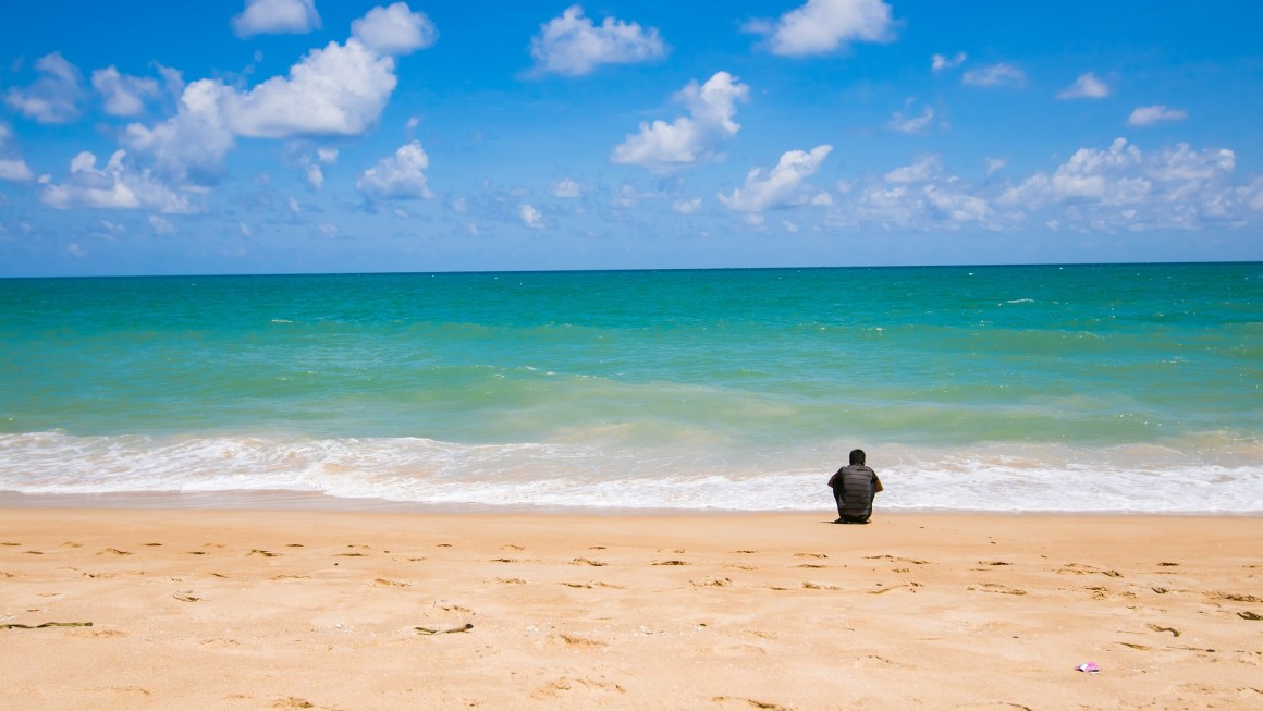 Playa Avellana hotels