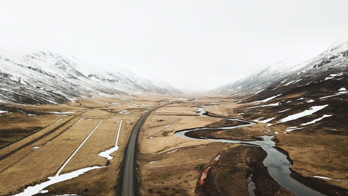Akureyri hotels