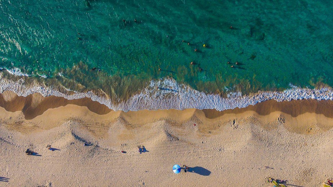 Playa Larga hotels