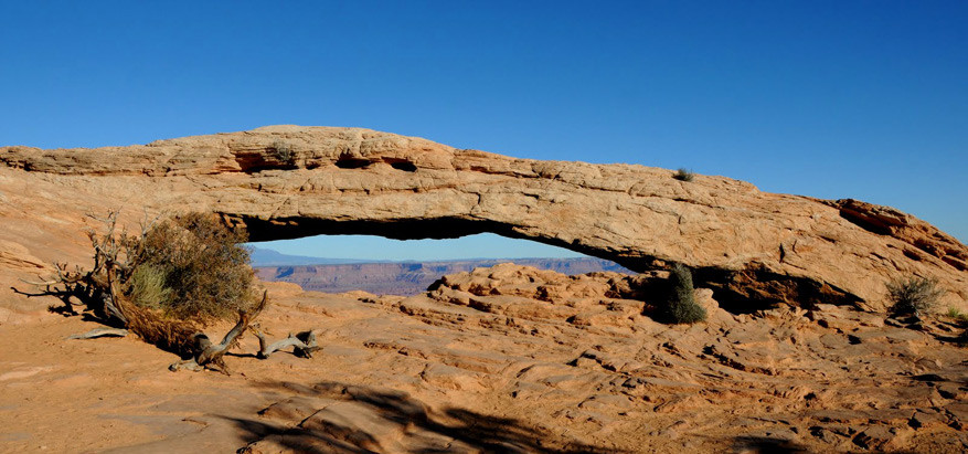 4-canyonlands-island-in-the-sky-np04