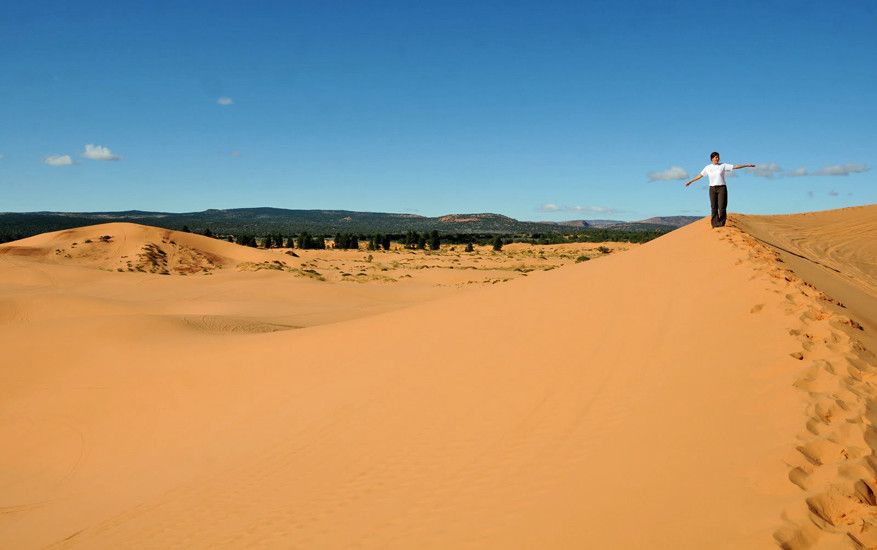 8-coral-pink-sand-dunes-06