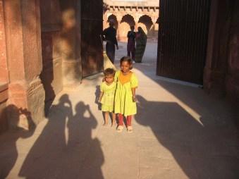 Intian matka 15.2 - 6.3.2008 318 – Kopio (2)